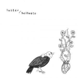 luster10