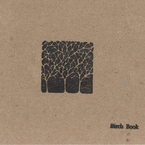 birchbook